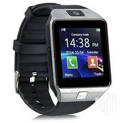 Smartwatch | Accessories for Mobile Phones & Tablets for sale in Nairobi, Nairobi Central