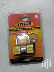 Stellar Padlock | Home Accessories for sale in Kiambu, Limuru Central