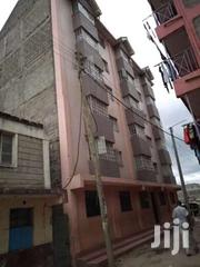 Flat for Sale. 44 | Houses & Apartments For Sale for sale in Nairobi, Zimmerman