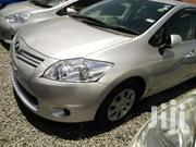 Toyota Auris 2011 | Cars for sale in Nairobi, Kilimani