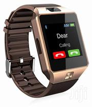New Dz09 Smart Watch | Smart Watches & Trackers for sale in Nairobi, Nairobi Central
