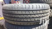 225/60R18 Maxxis Tyres   Vehicle Parts & Accessories for sale in Nairobi, Maringo/Hamza