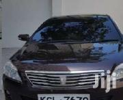 Toyota Premio 2010 | Cars for sale in Nairobi, Nairobi Central