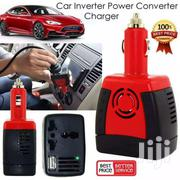 150W Power Inverter | Vehicle Parts & Accessories for sale in Mombasa, Bamburi