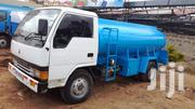 Isuzu Tanker 2002 | Trucks & Trailers for sale in Nairobi, Embakasi
