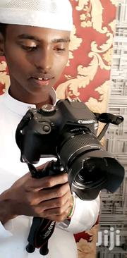 I Have That Camera 1200d | Cameras, Video Cameras & Accessories for sale in Nairobi, Eastleigh North