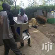 BREAD SLICER  Quick Sale | Manufacturing Equipment for sale in Kajiado, Ongata Rongai