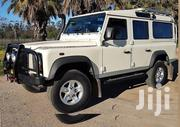 Land Rover Defender 2008 | Cars for sale in Nairobi, Kitisuru