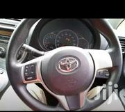 Self-drive Car Hiring At KISII CBD | Automotive Services for sale in Kisii, Kisii Central