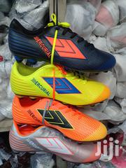 Official Shoes,Gym Shoes | Shoes for sale in Nairobi, Kasarani