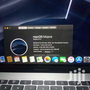 Apple Macbook Pro 2016 13'' 256gb ssd coi5 8gb   Laptops & Computers for sale in Nairobi, Nairobi Central
