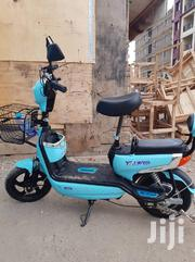 New 2019 | Motorcycles & Scooters for sale in Nairobi, Eastleigh North