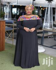 Plus Size Ladies Dresses   Clothing for sale in Nairobi, Eastleigh North