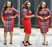 Ladies Official Dresses   Clothing for sale in Nairobi, Eastleigh North