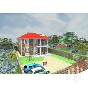 House Plan   Building & Trades Services for sale in Busia, Bunyala West (Budalangi)