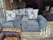 Five Seater Throw Pillow Sofas | Home Accessories for sale in Nairobi, Mugumo-Ini (Langata)