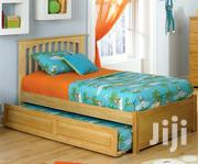 New Double Bed Design | Furniture for sale in Nairobi, Nairobi West