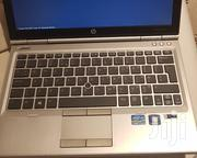Hp Elitebook 2560 14'' 500gb hdd coi5 4gb | Laptops & Computers for sale in Nairobi, Nairobi Central