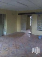 Three Bedrooms Bunguroo To Let At Kangemi Anandamaga Area. | Houses & Apartments For Rent for sale in Nairobi, Kangemi