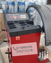 Wheel Alighnment Machine | Manufacturing Equipment for sale in Mombasa, Jomvu Kuu