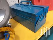 Empty Tool Box | Manufacturing Equipment for sale in Machakos, Machakos Central