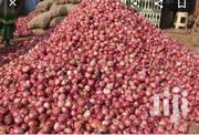 Onion For Sale In Kieni | Feeds, Supplements & Seeds for sale in Nyeri, Gatarakwa