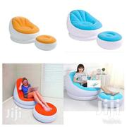 Intex Inflatable Seats | Home Accessories for sale in Nairobi, Nairobi Central