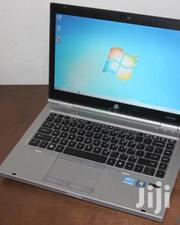 Hp Elitebook 8460 14'' 500gb hdd coi5 4gb | Laptops & Computers for sale in Nairobi, Nairobi Central
