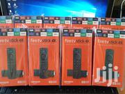 Unlocked Amazon Firestick UHD 4K | TV & DVD Equipment for sale in Nairobi, Nairobi Central