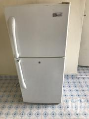 Ramtons Double Door | Kitchen Appliances for sale in Kiambu, Juja
