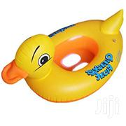 Duckling Swim Boat For Toddlers Or Young Kids | Toys for sale in Nairobi, Nairobi Central