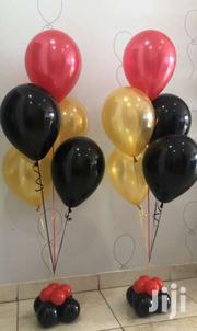 Helium Balloons | Arts & Crafts for sale in Kiambu, Township E