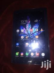 Samsung Galaxy Tab A 7.0 16 GB Black | Tablets for sale in Nairobi, Nairobi Central