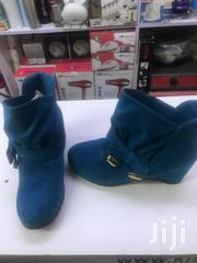 Ladies Scrub Boot   Shoes for sale in Nairobi, Nairobi Central