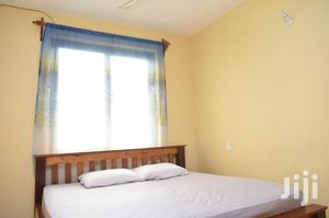 Fully Furnished 1bedrooms In Bamburi Mtambo Mombasa To Let