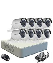 Home & Office CCTV Installation | Cameras, Video Cameras & Accessories for sale in Nairobi, Kasarani