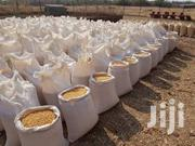 Maize Germ For Sale | Feeds, Supplements & Seeds for sale in Nakuru, Nakuru East