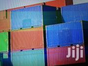 Shipping Containers | Manufacturing Equipment for sale in Nairobi, Nairobi Central