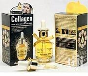 Collagen Serum | Skin Care for sale in Nairobi, Airbase