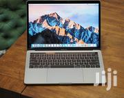 Apple Macbook Pro 13'' 500gb hdd coi5 4gb | Laptops & Computers for sale in Nairobi, Nairobi Central