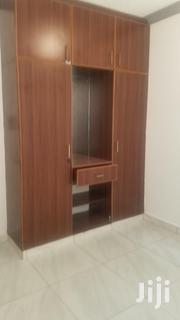 2 Bedroom For Rent | Houses & Apartments For Rent for sale in Mombasa, Mji Wa Kale/Makadara