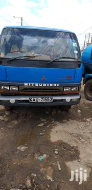 Mitsubishi Canter 2002 | Trucks & Trailers for sale in Nairobi, Embakasi