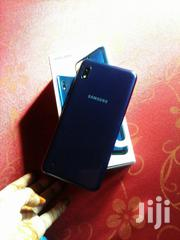 Samsung Galaxy A10 32 GB Blue | Mobile Phones for sale in Mombasa, Tudor