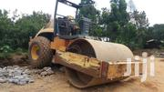 Case Roller 2014 | Heavy Equipments for sale in Uasin Gishu, Huruma (Turbo)
