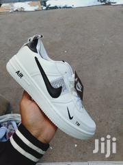 Airforce 1 Edition | Shoes for sale in Nairobi, Kahawa
