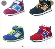 Nice Kids Shoes | Children's Shoes for sale in Nairobi, Nairobi Central