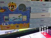 Kid's Tablet 70inch 16GB 1GB Wifi Android 6 | Tablets for sale in Nairobi, Nairobi Central