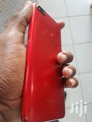 New Tecno Camon X Pro 64 GB Red | Mobile Phones for sale in Kilifi, Malindi Town