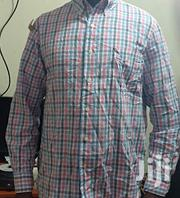 Men Shirt All Sizes | Clothing for sale in Kiambu, Juja