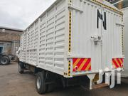 Mitsubishi FH 215 Available For Sale 2014 | Trucks & Trailers for sale in Nairobi, Nairobi South
